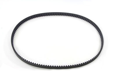 "V-Twin 20-0592 - OE 1-1/8"" Replacement Belt 130 Tooth"