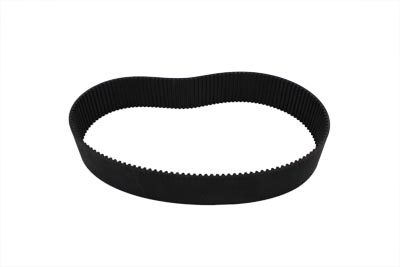 "V-Twin 20-0603 - BDL 3"" Replacement Belt"