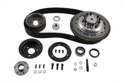 V-Twin 20-0605 - BDL Belt Drive Kit 8mm