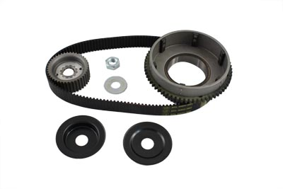 V-Twin 20-0617 - BDL Belt Drive Kit 8mm
