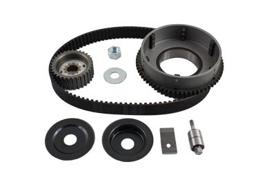 V-Twin 20-0626 - BDL Belt Drive Kit 11mm