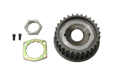 V-Twin 20-0653 - BDL Front Pulley 29 Tooth