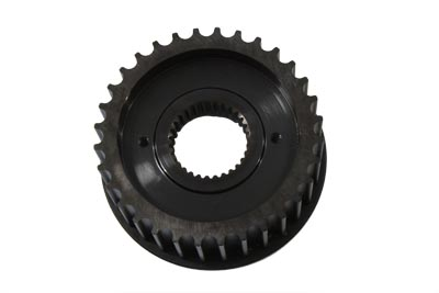 V-Twin 20-0696 - Front Pulley 32 Tooth