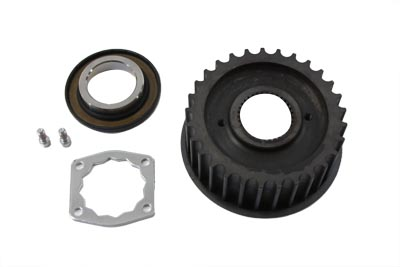 V-Twin 20-0700 - Front Pulley 29 Tooth