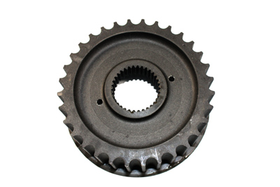 V-Twin 20-0706 - Front Pulley 32 Tooth