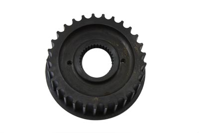 V-Twin 20-0709 - Front Pulley 29 Tooth