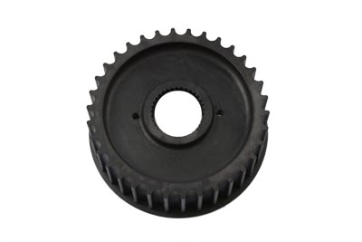 V-Twin 20-0711 - Front Pulley 34 Tooth