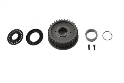 V-Twin 20-0721 - Front Drive Pulley Kit 32 Tooth