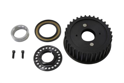 V-Twin 20-0722 - Drive Pulley Kit 32 Tooth