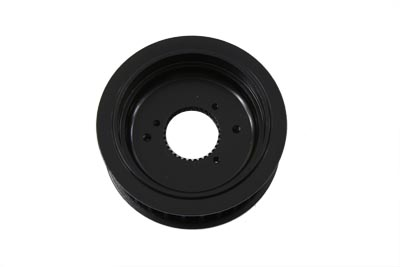 V-Twin 20-0734 - Front Pulley 30 Tooth