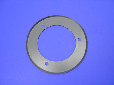 V-Twin 20-0925 - BDL Front Pulley Inner Belt Guide