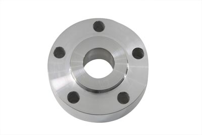 "V-Twin 20-3090 - Billet 1.38"" Pulley Disc Spacer"