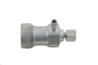 V-Twin 2212-1 - Gas Filter Strainer Assembly