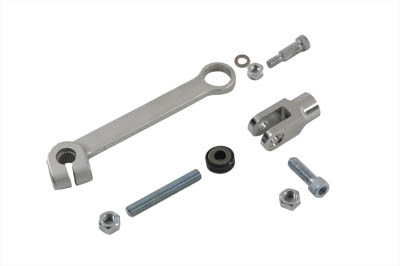 V-Twin 21-4750 - S&S Shifter Rod Kit