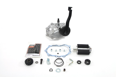 V-Twin 22-0212 - Kick Starter Kit