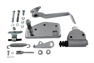 V-Twin 22-0505 - Forward Brake Control Kit Hydraulic