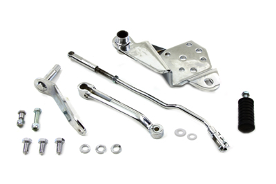 V-Twin 22-0802 - Shifter Control Kit