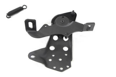 V-Twin 22-1675 - Rocker Clutch Pedal Assembly