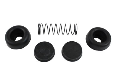 V-Twin 23-0604 - Wheel Cylinder Rebuild Kit