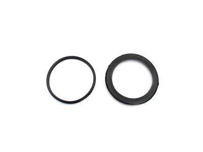 V-Twin 23-0609 - Brake Caliper Seal Kit