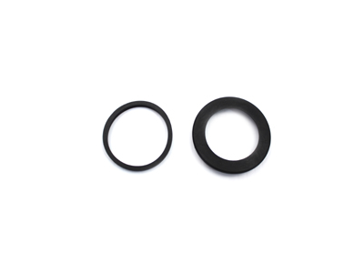 V-Twin 23-0610 - Brake Caliper Seal Kit Dual Disc
