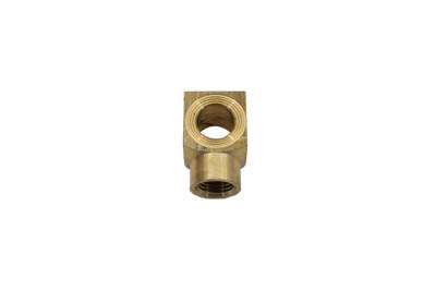 V-Twin 23-0755 - Wheel Cylinder Swivel Fitting