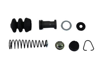 V-Twin 23-1718 - Rear Master Cylinder Rebuild Kit
