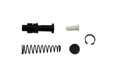 V-Twin 23-1720 - Rear Master Cylinder Rebuild Kit