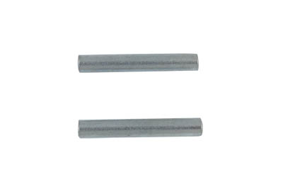 V-Twin 23-1734 - Front Brake Pad Pins