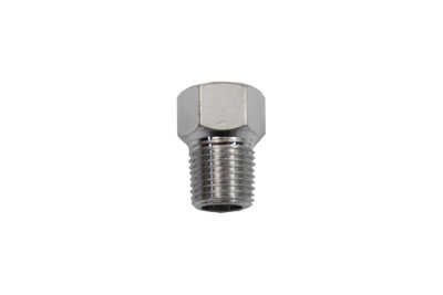 V-Twin 23-1988 - Front Brake Hose Fitting