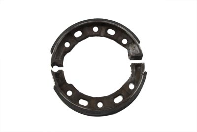 V-Twin 23-1992 - Brake Shoe Set