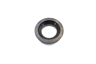 V-Twin 24-0099 - Fork Stem Ball Bearing Race