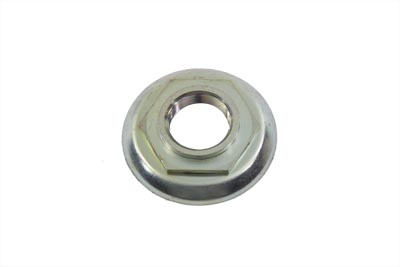 V-Twin 24-0113 - Cone Cover Nut Hex Type Zinc
