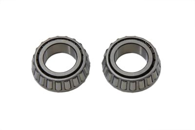 V-Twin 24-0118 - Timken Fork Neck Cup Bearing