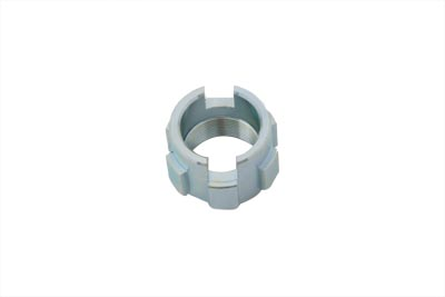 V-Twin 24-0120 - Triple Tree Top Nut