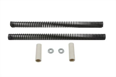 V-Twin 24-0164 - 39mm Fork Springs