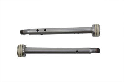 V-Twin 24-0180 - 41mm Fork Damper Tube Set