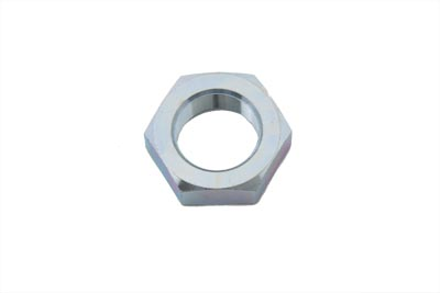 V-Twin 24-0185 - Fork Stem Nut Zinc