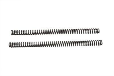 V-Twin 24-0525 - 41mm Fork Spring Set