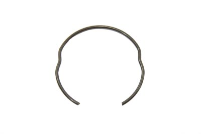 V-Twin 24-0614 - Fork Seal Retainer Ring