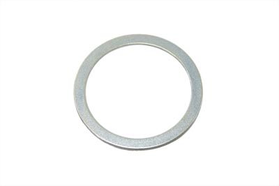 V-Twin 24-0615 - Zinc Fork Seal Washer