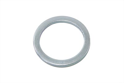 V-Twin 24-0620 - Fork Seal Washer Set Zinc
