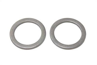 V-Twin 24-0627 - OE Fork Seal Spacer