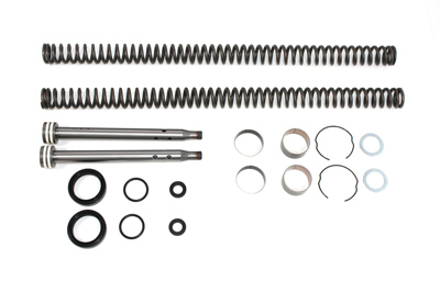 V-Twin 24-0767 - Fork Internal Kit