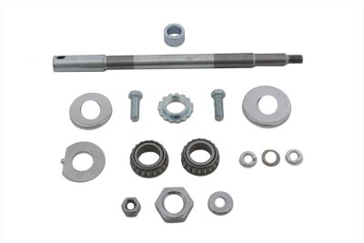 V-Twin 24-0776 - Fork Installation Kit
