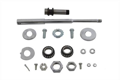 V-Twin 24-0777 - Fork Installation Kit