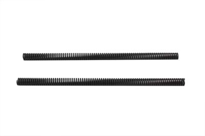 V-Twin 24-0900 - 33.4mm Fork Tube Spring Set