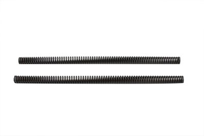 V-Twin 24-0901 - 35mm Fork Tube Spring Set