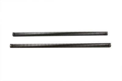 V-Twin 24-0903 - 35mm Fork Tube Spring Set