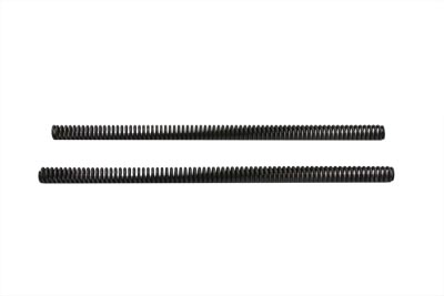 V-Twin 24-0904 - 35mm Fork Tube Spring Set